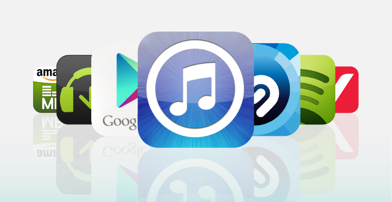 Step By Step Instructions to Sell Your Music on iTunes - The Important  Facts - Music and Marketing