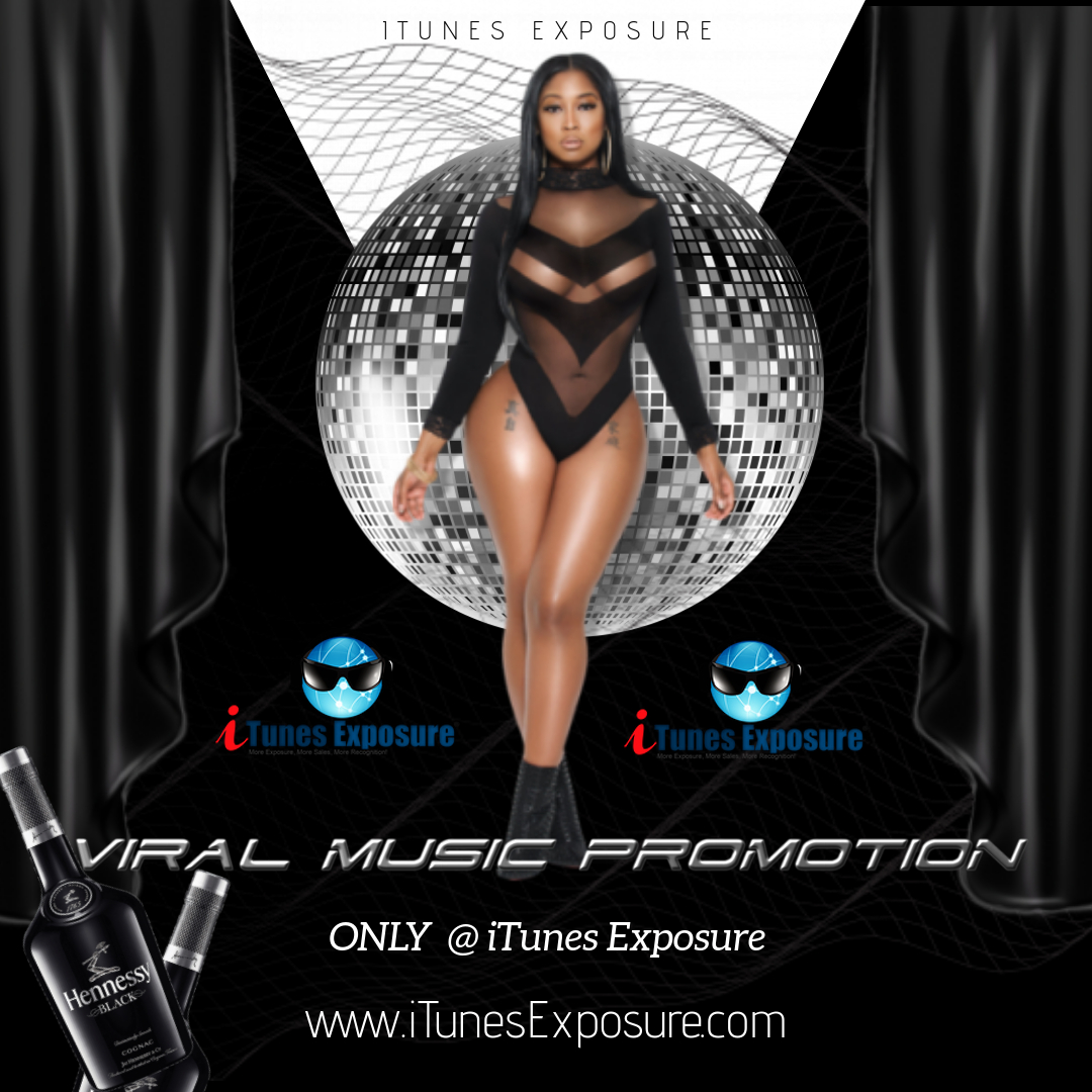 Music Marketing Services